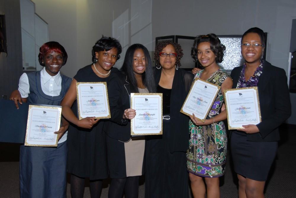 cleveland black women dating site Ohio black entrepreneurs network (cleveland black women black entrepreneurs african american women entrepreneur networking black professionals entrepreneurship.