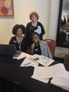 Disparities Conference A